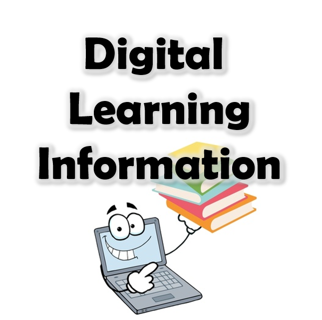 CPS Digital Learning Days Information