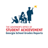 Governor's Office of Student Achievement icon