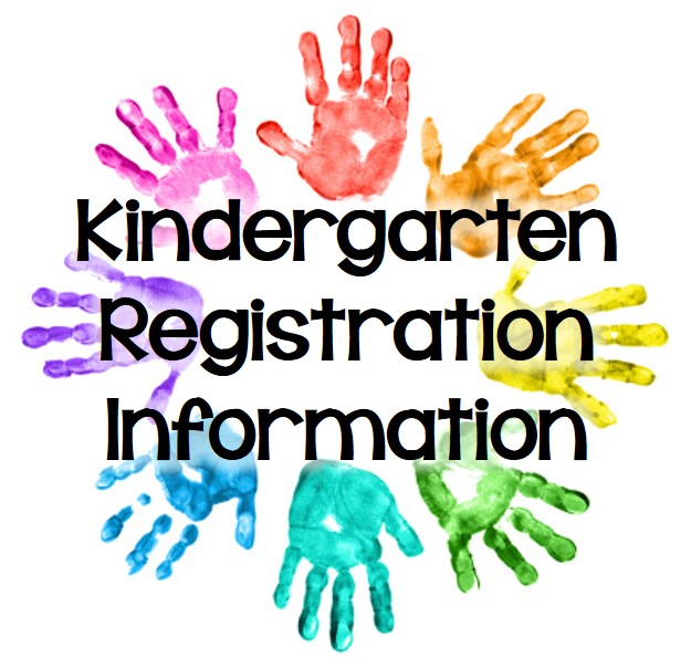 CPS Kindergarten Registration