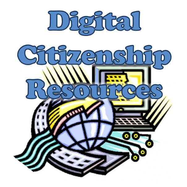 CPS Digital Citizenship Resources for Families