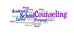 Counseling image