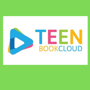 TeenBook Cloud is here