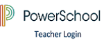 Power School Teacher