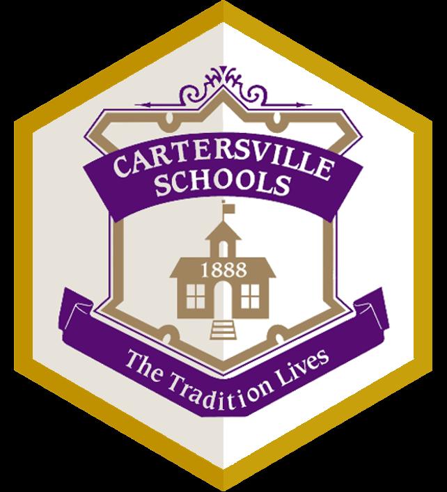 Cartersville High School / Homepage